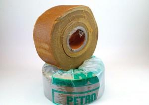 bc petro tape